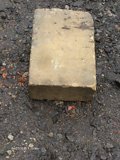 Reclaimed Stone Quoins
