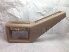 Tan Front Left Driver Side Interior Inside Pull Handle for 91-94 Ford Explorer