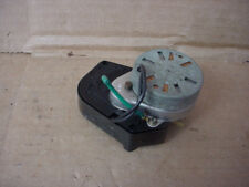 Whirlpool refrigerator Defrost Timer Part # 940074