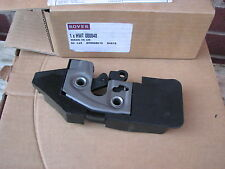 MG Rover 75 ZT ZTT MGZT Rear Seat Right Hand Catch Estate Tourer HWT000040 New