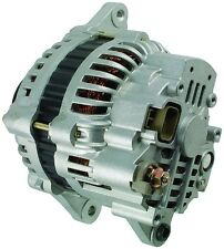 100% New Premium Quality Alternator For Hyundai ACCENT 1.5L 1995-1999