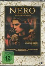 Nero - ein Film von Paul Marcus (NEU) DVD #6250