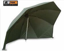 Fox NEW Carp Fishing Lightweight Specialist Brolly 45 Inch  AUM001