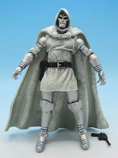 Marvel Universe Future Foundation Dr. Doom TRU Greatest Battles Comic Pack 3.75""