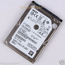 "Work HITACHI HTS541010A9E680 1TB 5400RPM 2.5"" SATA3 8 MB HDD Hard Disk Drives"