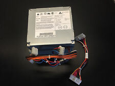 Power Macintosh 8500 9500 Power Supply Module PSU 614-0038 Apple DPS-225AB