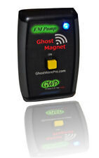 EM Pump Ghost Hunting EMF Pump Paranomal Use - 100's sold (SALE)
