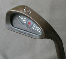 Ping Eye 2+ Copper Beryllium 5 Iron BECU Novus Graphite