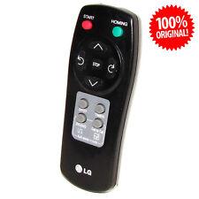 LG AKB66476105 Mando a Distancia Original Robot Aspirador VR1027R VR5902LVM