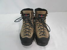 KayLand Hiking Boots Vertigo High W Womens 7 Superfeet Vibran insole