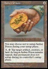 *MRM* FR Prison d'ambre / Prison d'ambre MTG Mirage