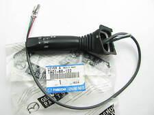 NEW GENUINE OEM Mazda TA0166122 Headlight Switch For 1997-2002 Millenia