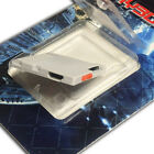 NEW 3DS Plus Micro SD SDHC Memory Adapter Card for Nintendo 3DS XL and 2DS