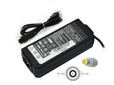 65W Laptop AC Adapter for Lenovo Thinkpad X61ls X61s