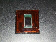 CPU INTEL CELERON B815 MOBILE DUAL CORE PROCESSORE 1.6Ghz Socket G2 (rPGA988B)