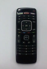 Original Vizio E241I-A1W E241I-B1 E241IB1 E280I-A1 TV Remote With MGO Button