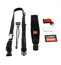 F-1 Carry Speed Series FS-Slim Mark III Sling Strap for Canon Nikon Sony camera