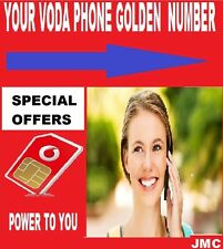 07979  8866 *9 Phone GOLDEN NUMBER VIP DIGITS