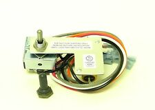 KB Electronics Forward-Brake-Reverse Switch 9339 for KBPC-240D upc 024822093392