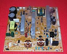 """POWER SUPPLY  FOR SONY 40"""" LCD TV KDL40W3000 1-873-813-12  A1362549A"""