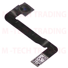 BRAND NEW ORIGINAL IPHONE 4S INNER FRONT CAMERA MODULE FLEX PART