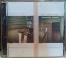 Hootie and the Blowfish, Great CD