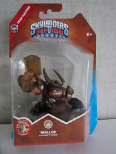 Skylanders TRAP TEAM  - Wallop -  NEU & OVP