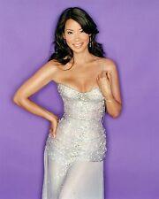 Lucy Liu Unsigned 8x10 Photo (45)