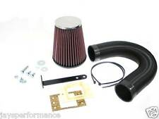 PEUGEOT 405 1.9 Mi16 (88-92) K&N 57i AIR INTAKE INDUCTION KIT 57-0177