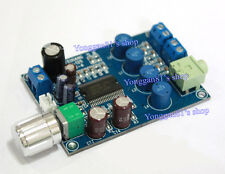 YAMAHA YDA138-E Digital Stereo Audio Amplifier Board 2* 20W headphone AMP 12V