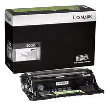 Genuine OEM Lexmark 50F0Z00 Black Imaging Unit for MX611/MX511/MX410/MX310