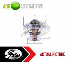 GATES COOLANT THERMOSTAT OE QUALITY REPLACE TH11292G1