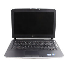 DELL Latitude E5430, Core i5-3320M, 2.6GHz, 4GB, 128GB SSD, DVD-RW *WebCam*