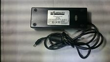 Hi Capacity Power Products Notebook AC Adapter Part Number: AC-C25K 19.5V 6.15A