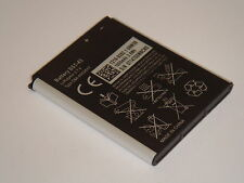 NEW COMPATIBLE BST-43 BATTERY SONY ERICSSON ELM