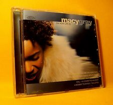 NEW CD Macy Gray On How Life Is 10TR 1999 RnB, Soul, Funk