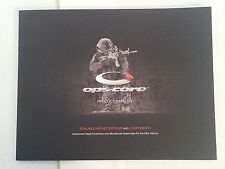 Ops-Core Helmets & Accessories Product Catalog Booklet 2015 SEAL DEVGRU NSW SOF