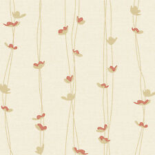 Contact Paper Floral Self Adhesive Vinyl Wallpapers Decorative Home Depot Sheets