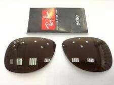 LENTES RAY-BAN RB3502 014/57 POLARIZADOS POLARIZED REPLACEMENT LENSES LENS LENTI