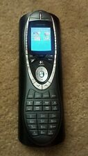 logitech harmony 880 programable remote control