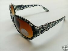 Vimkart Stylish design OVAL high quality sunglass for women/Girls with Box