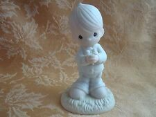 "PRECIOUS MOMENTS ""Mommy I Love You "" by Enesco"