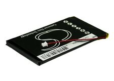 High Quality Battery for iRiver H120 Premium Cell