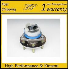 Front Wheel Hub Bearing Assembly for CADILLAC SRX (2WD) 2004 - 2009