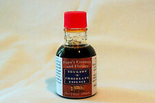 Papa's Bourbon-n-Chocolate Whiskey Essence One 2oz Bottle