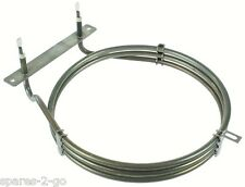 Electrolux Fan Oven Cooker Heater Element New