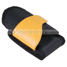 Holster Belt Carrier Case Bag for Fluke T5-1000 and T5-600