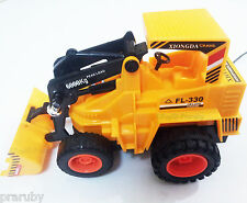 Battery Operated Remote Control JCB Toy good Gift for birthday kids & boy