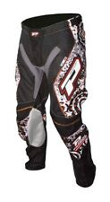 "Progrip Youth Motocross pants 28"" Waist"