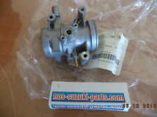 GSXR1300 1999-2003  THROTTLE BODY ASSY, LH NEW NOS SUZUKΙ PARTS